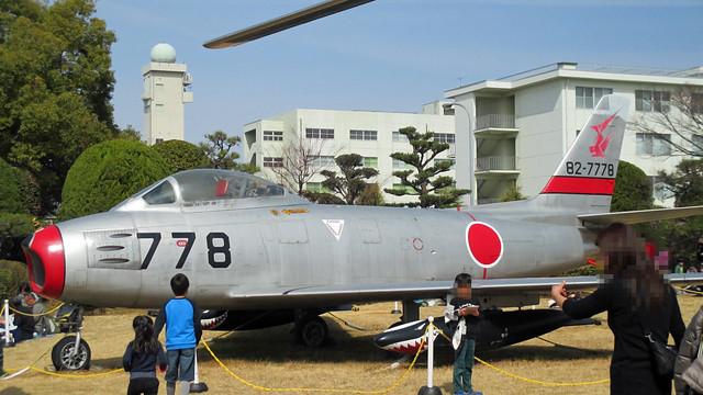 F-86F 82-7778 IMG_0891_2