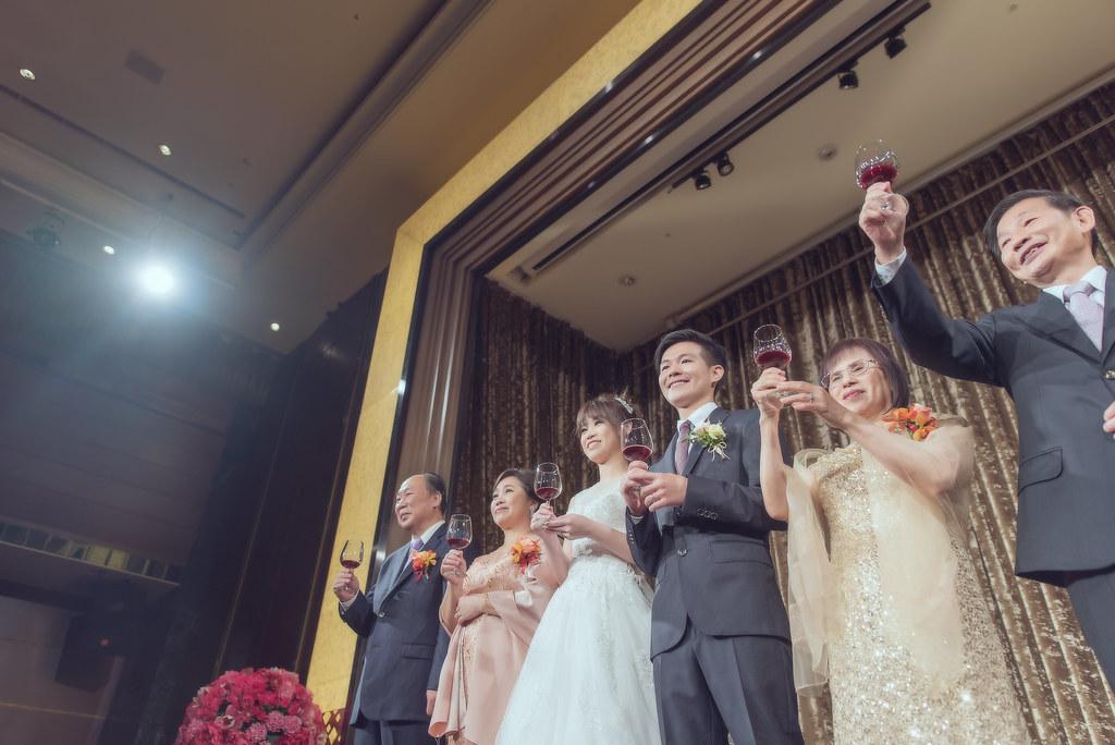 20170708維多利亞酒店婚禮記錄 (693)