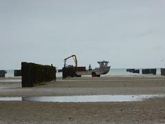 St-Cast plage des 4 Vaux (10)