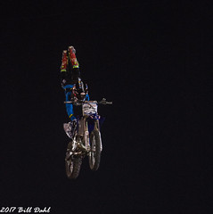 Nitro Circus - 79