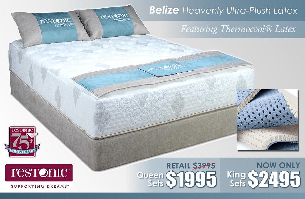 Belize Latex Model_New