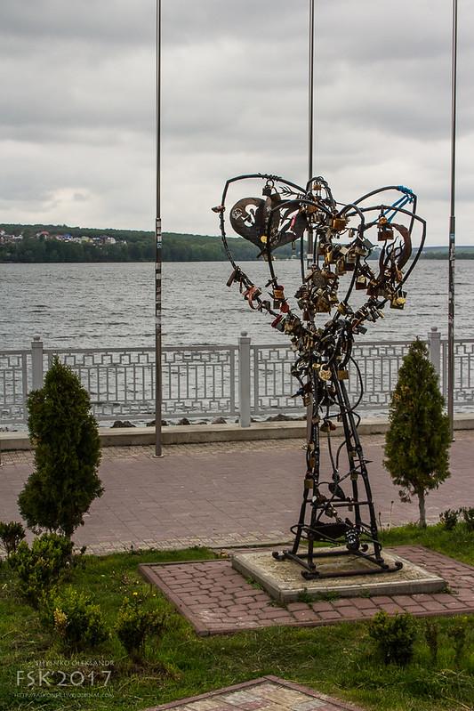 Ternopil_spring-21