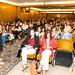 Fundación Filia Abordaje del Burnout en la Empresa_20170920_Rafael Muñoz_09