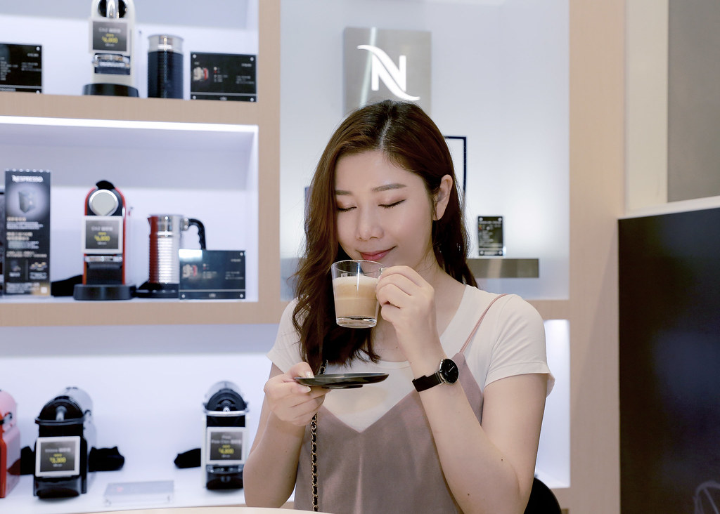 nespresso (20).jpg