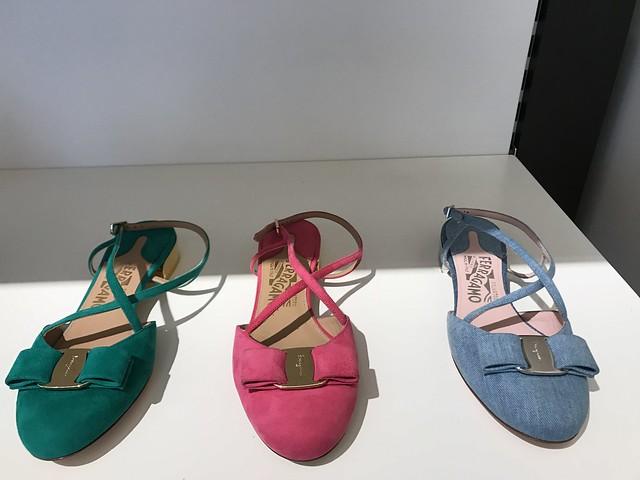 IMG_0053 ferragamo 3 sandals