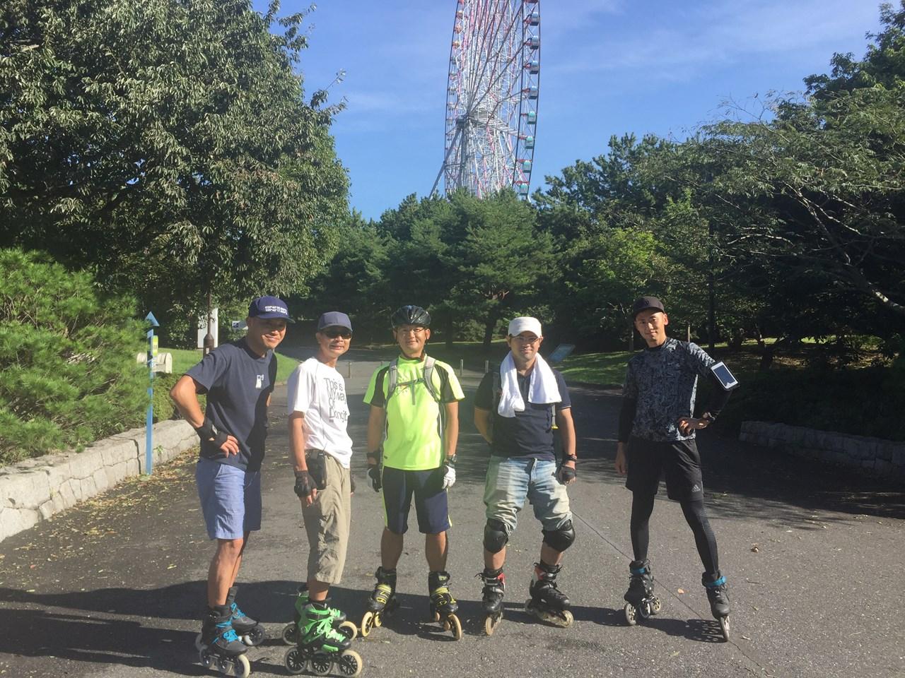 20170918_Arakawa_90km (1)
