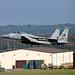 86-0176 McDonnell Douglas F-15C Eagle by Nigel Blake, 15 MILLION views! Many thanks!