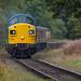 37109 - Irwell Vale