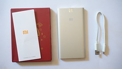 Xiaomi Power Bank Original 5000 mAh (3)