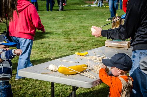 Burlington Harvest Festival and Pumpkin Pitch-004