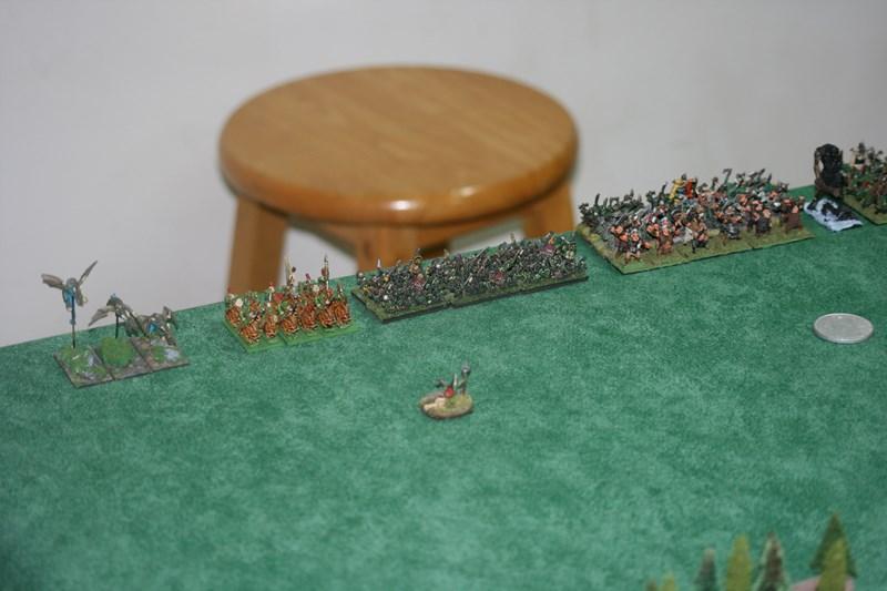 [Kislev vs Orcs & Gobs] 2000 pts - La steppe pourpre 37375336545_008482abdb_o