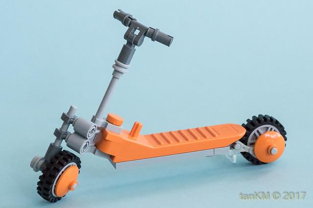 tkm-Seperator-SkateScoot-1