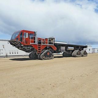 arctic_truck