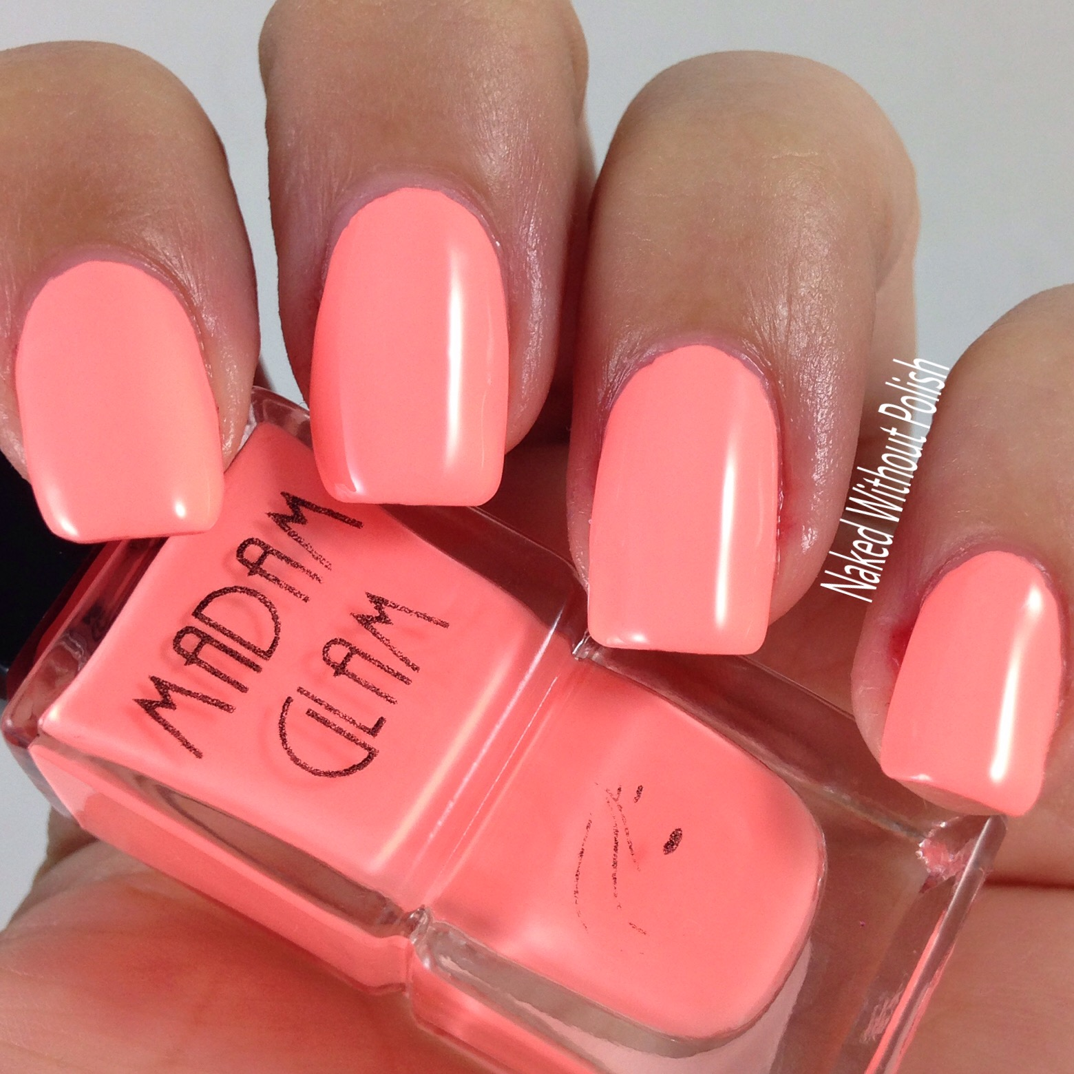 Madam-Glam-Coral-Passion-4