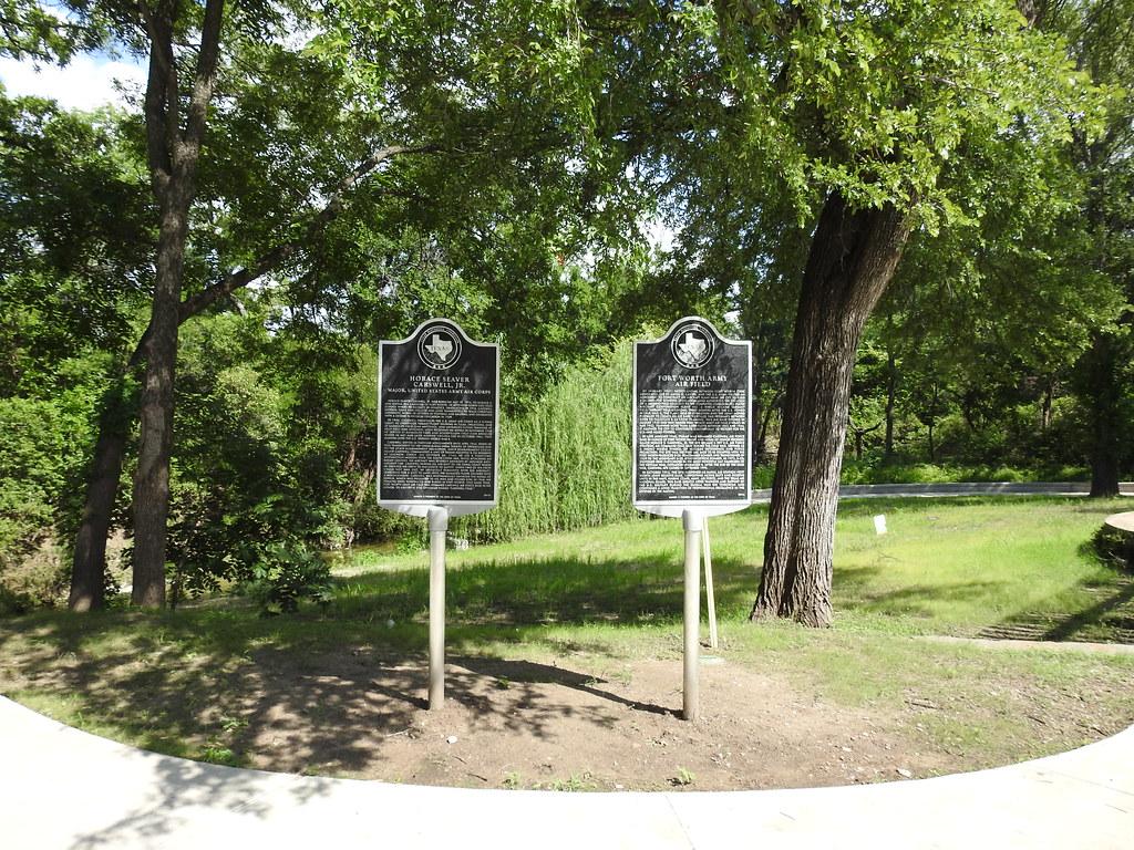 Swingers in westworth village tx Swingers in galatia kansas - Online dating usernames examples letters