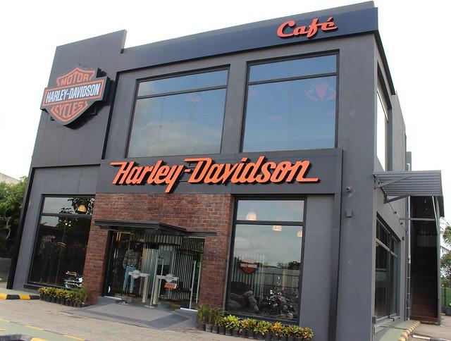 Harley-Davidson-Concept-Store-Kolhapur-India (3)