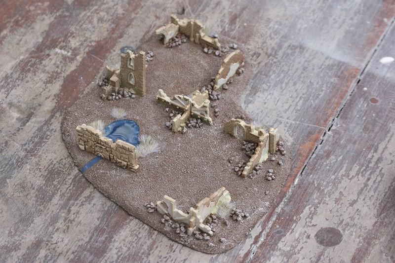 [Décors] Ruines BotFA 35637514384_4111d207b5_b