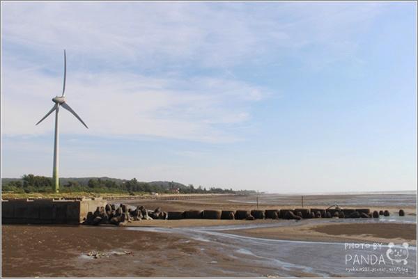 鳳坑漁港 (17)