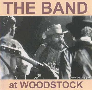 boot_at_woodstock