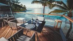 Сейшельские рестораны получили награды в World Luxury Restaurant Awards