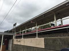 Bellrose Station, Floral Park
