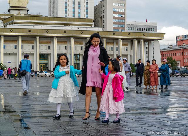 Ulaanbaatar-10