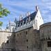 2017-08-16_Nantes (12 sur 123)