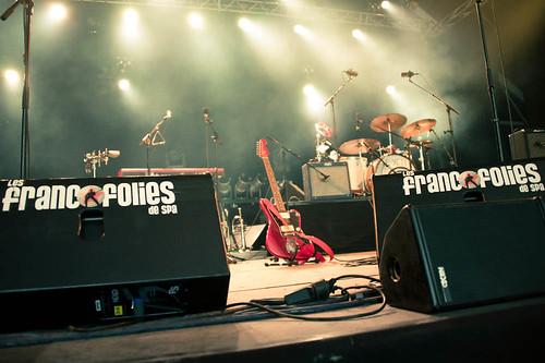 Francofolies 2012-174