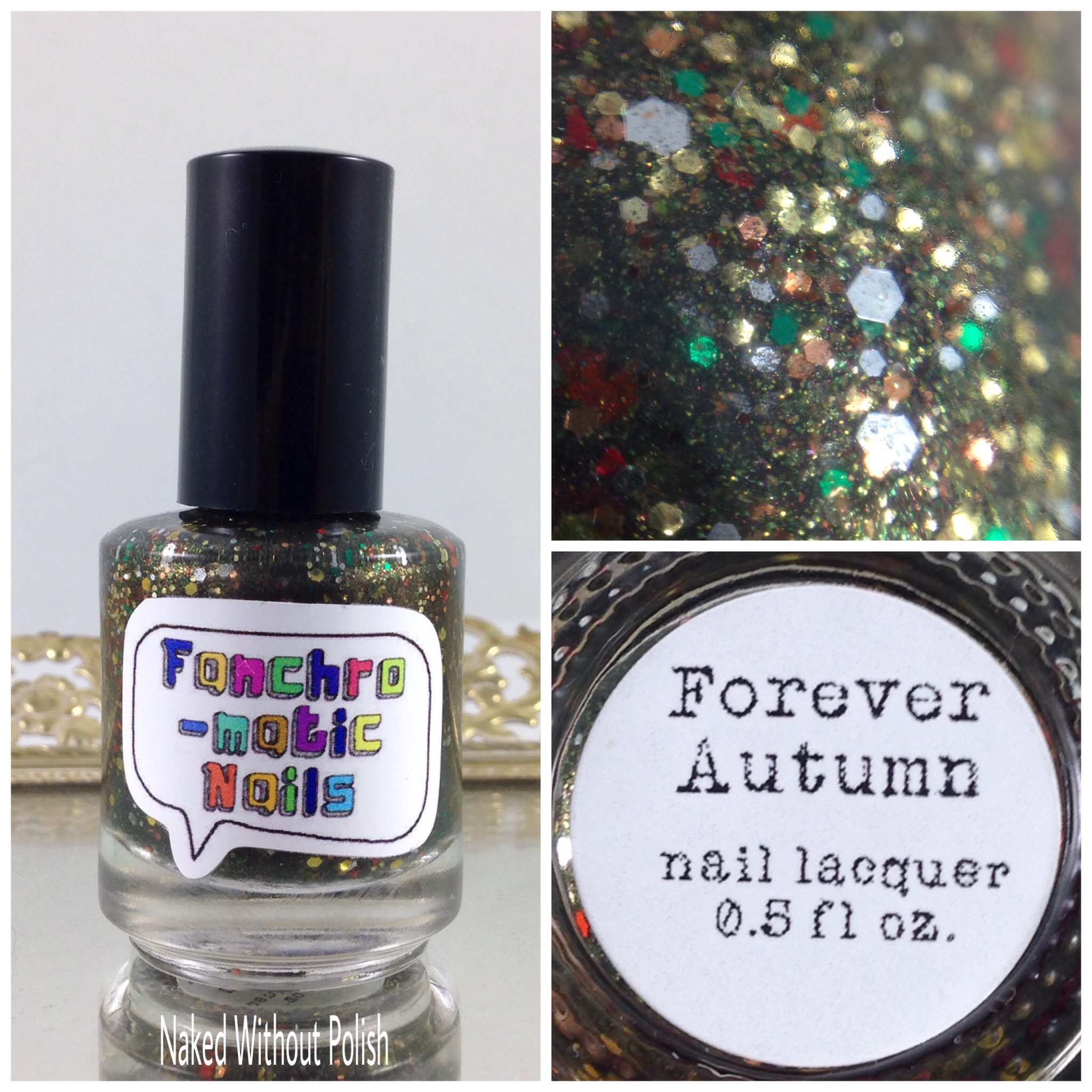 Polish-Pickup-Fanchromatic-Nails-Forever-Autumn-1