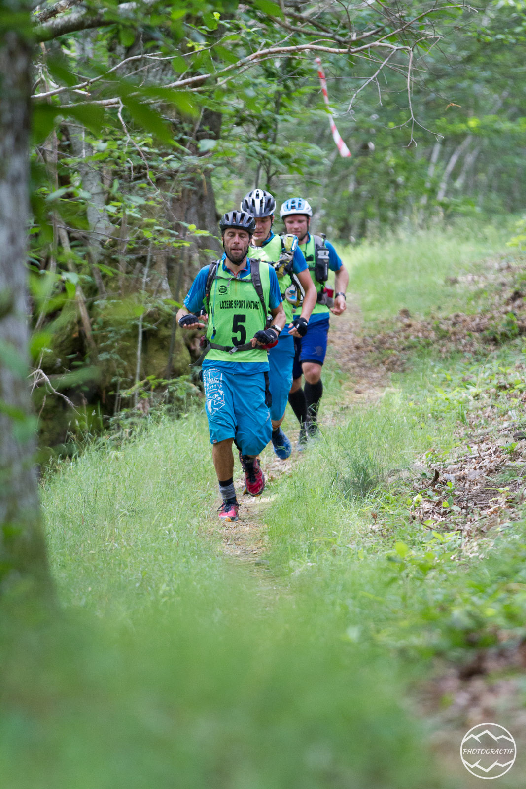 Finale_CFRaid_2017_3_VTT-Trail(107)