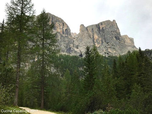 2017 07 Dolomiten Wasserfall