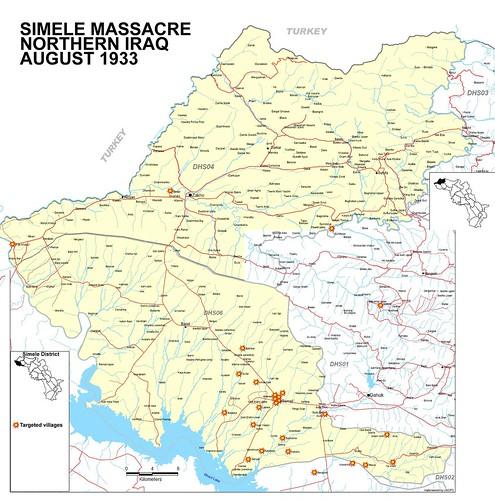 20090405a-Simele-Genocide-Map-1933(hi-res)