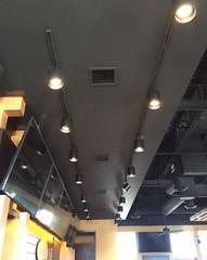 Electrical Contractors in Atlanta, GA