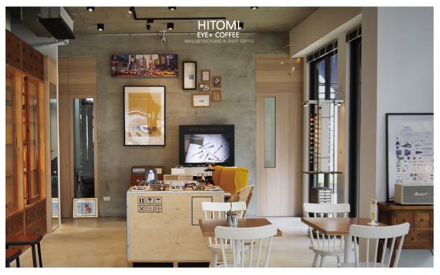 hitomi喜德盛眼鏡eye+coffee-3