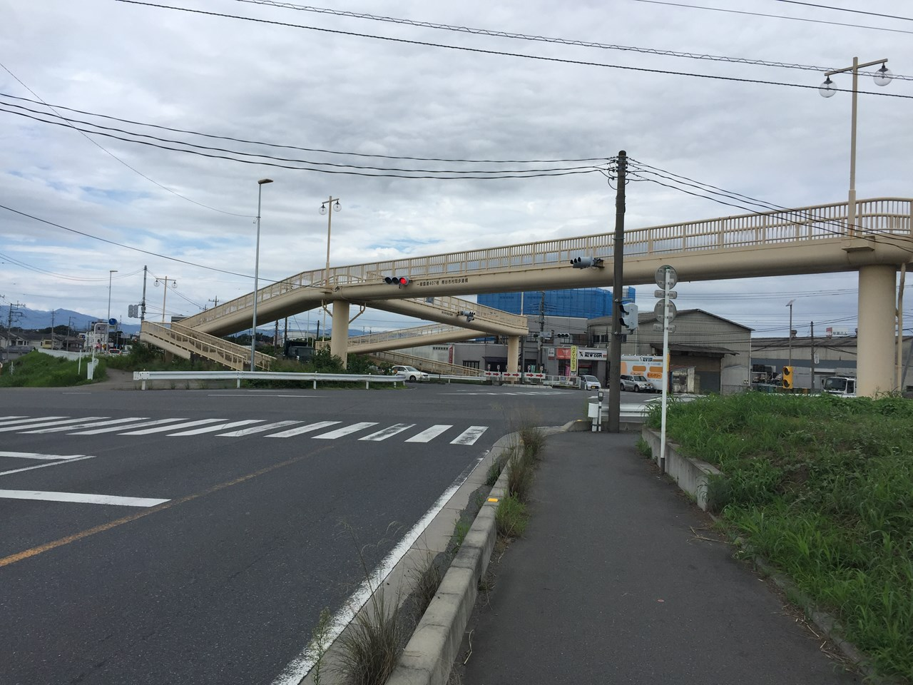 20170826_Arakawa Long Run (39)