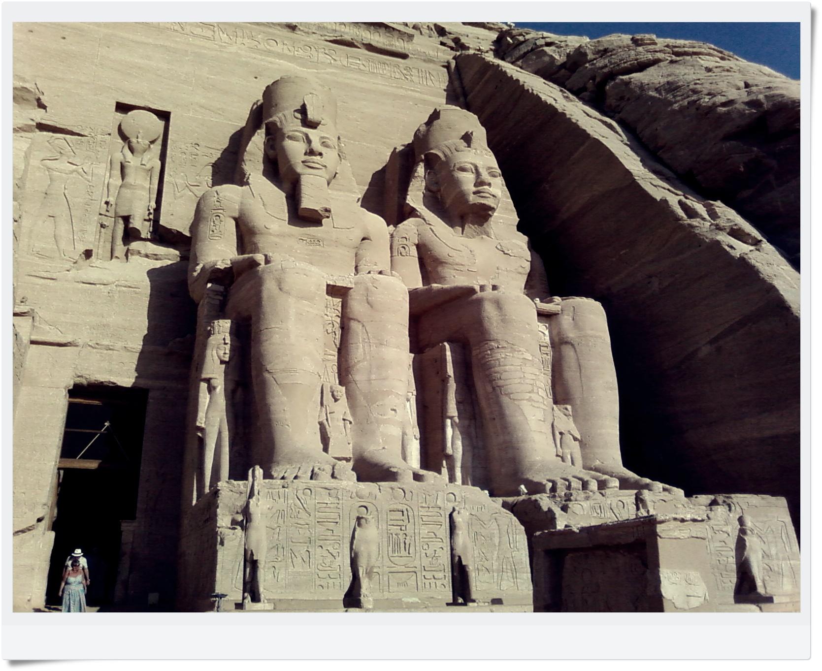 EGYPT _ Vita Luna Spirit (2)