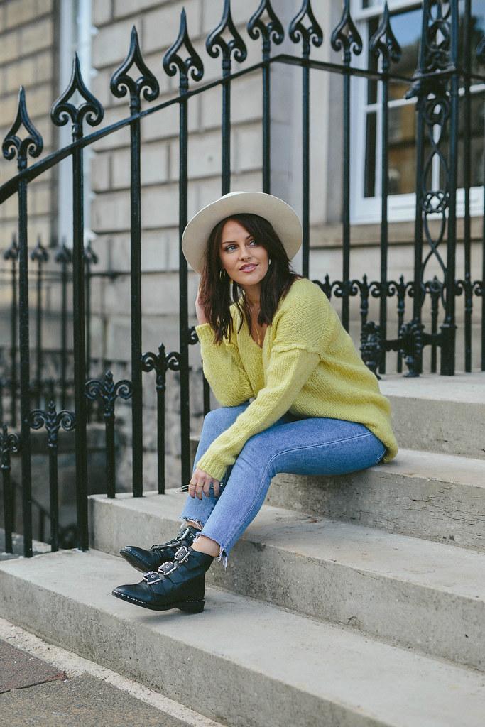 Amy-Little-Magpie-Fashion-Blog-Blogger-Topshop-Lookbook-Lianne-Mackay-Wedding-Photography-Edinburgh-Glasgow-Scotland-WEB-RES-388