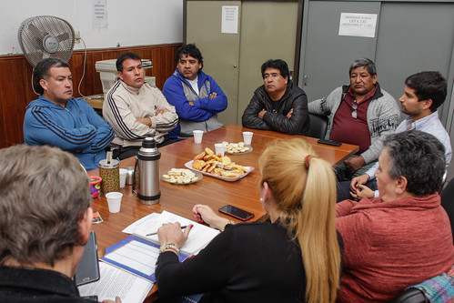 Comisión de Cultura 5-9-17