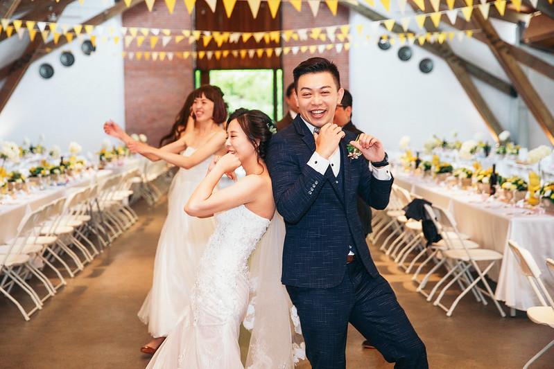 顏氏牧場,戶外婚禮,台中婚攝,婚攝推薦,海外婚紗4951
