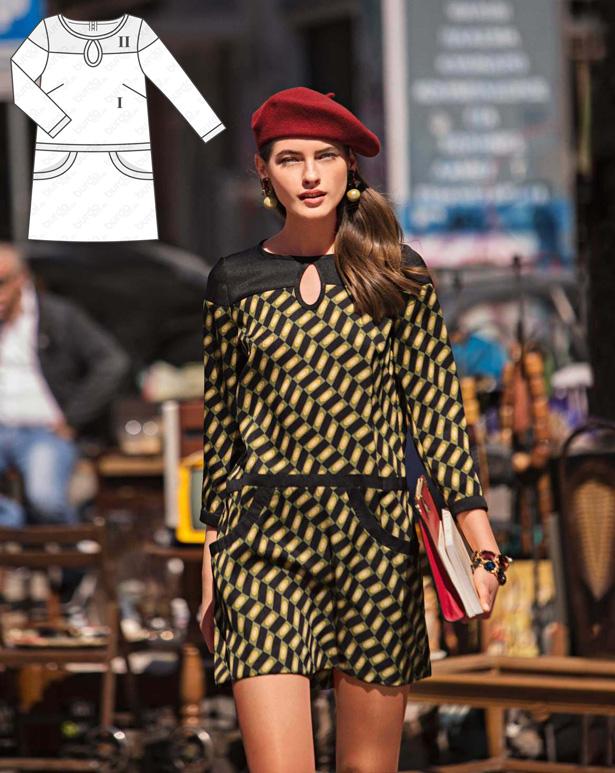 Dress_Pattern_Blog_116