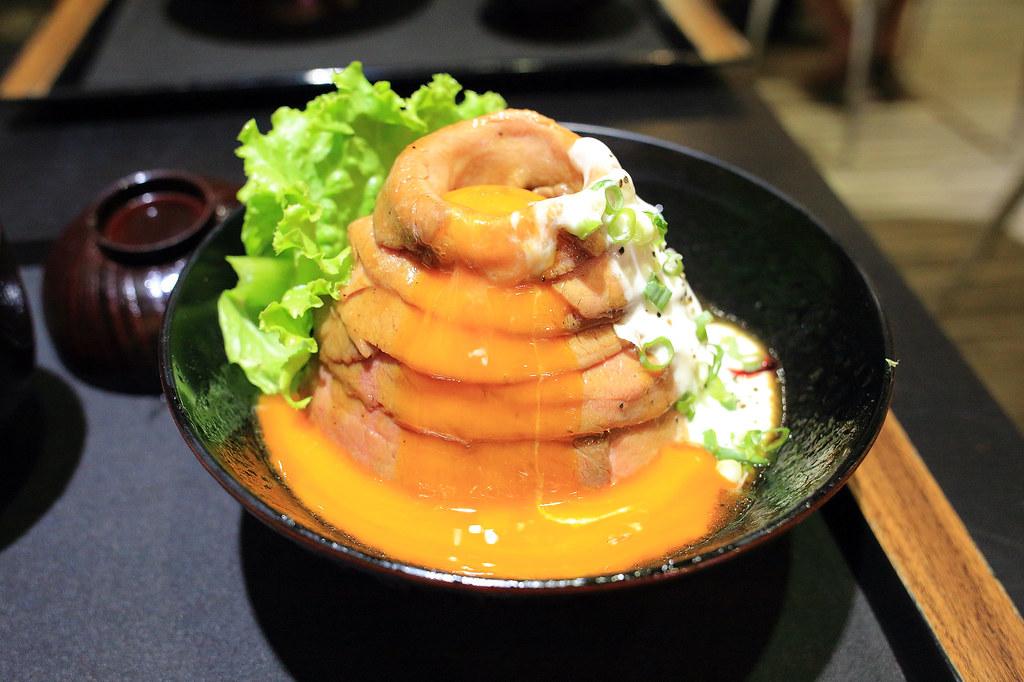 20170818萬華-山丼 (12)
