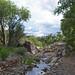 Fain Park, Prescott Valley, AZ