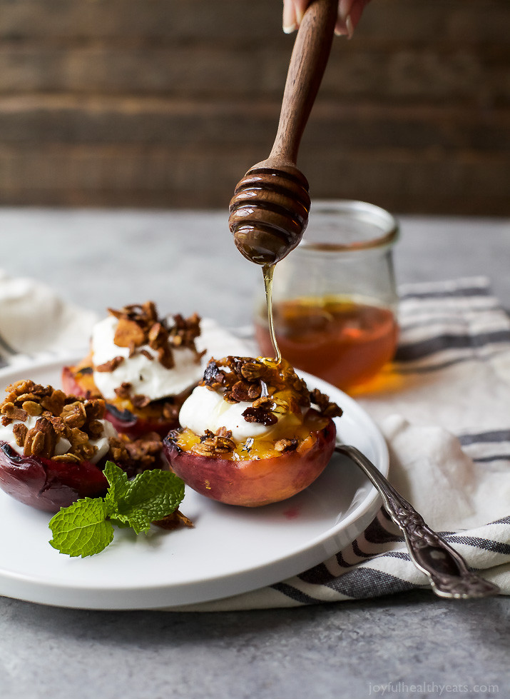 Grilled-Stone-Fruit-with-Yogurt-Granola-web-4