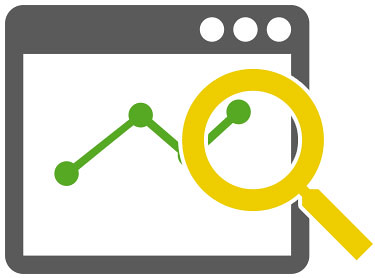 search-engine-analytics | by Limelight Leads