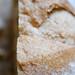 Small photo of Bread - Pain