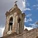 Parroquia Santa Cecilia Acatitlán, Tlalnepantla, Estado de México por carlos mancilla