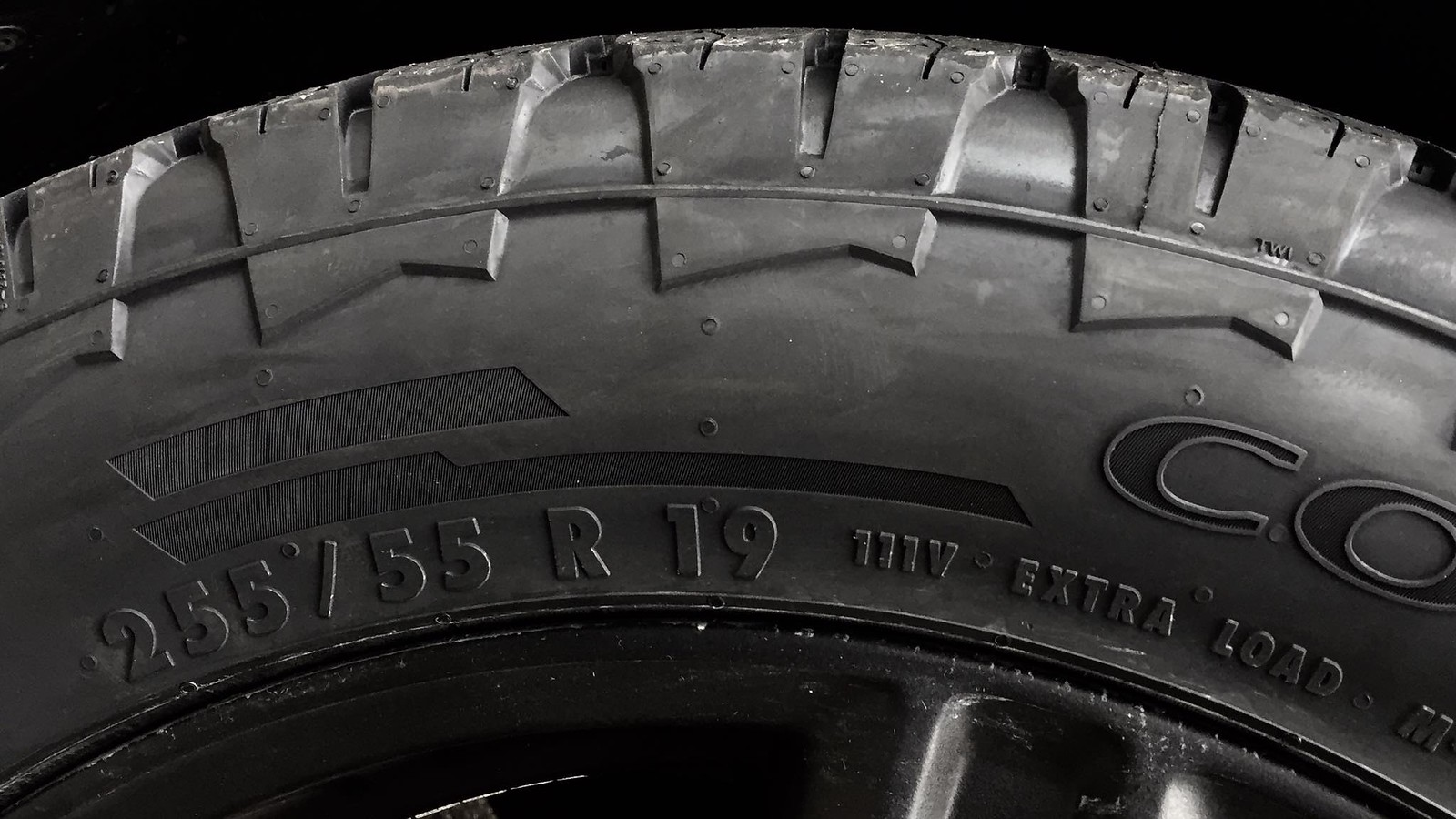 All Round Tire >> Advertisements
