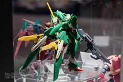 GUNDAM_BASE_TOKYO-148
