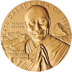 ASE_ch2_lama-medal_obv