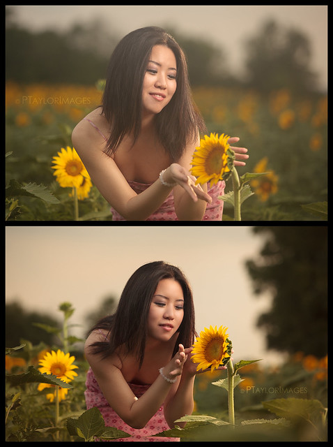 Natural Filter, Canon EOS RAINSHOWER VII, Canon EF 70-200mm f/2.8L IS